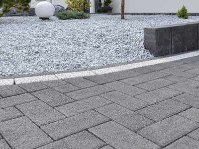 怎么样鉴别荷兰砖质量的优劣