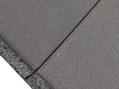 灰色混凝土透水砖