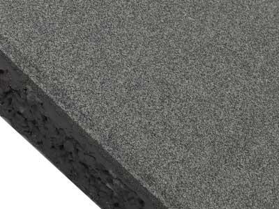 灰色水泥透水砖