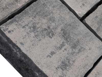 水泥仿古砖