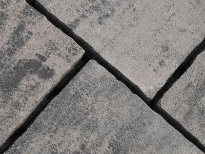 现代仿古砖