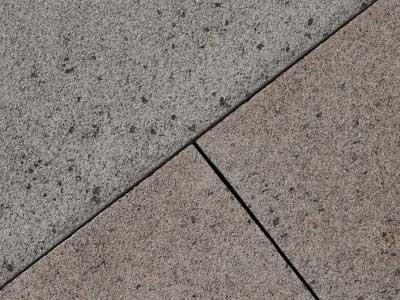 仿石pc砖