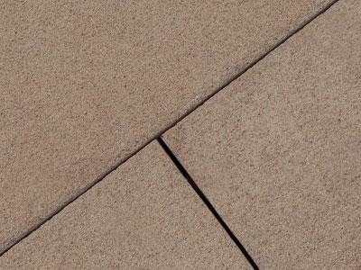 仿石材pc砖