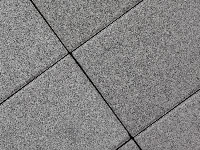 仿石地面砖