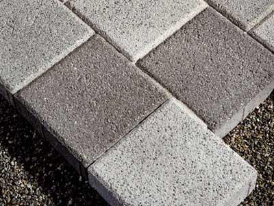 室外地面砖