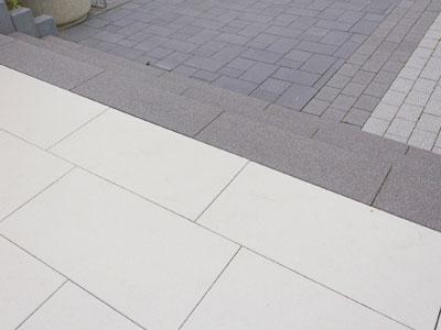 广场地面砖