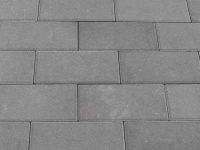 人行道地砖