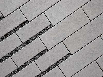 水泥路面砖