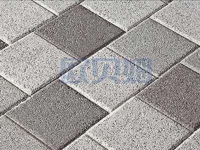 水泥铺地砖