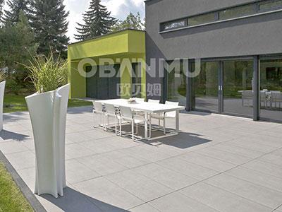 园林pc砖