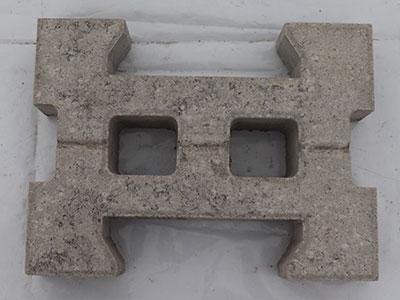 水利护坡砖